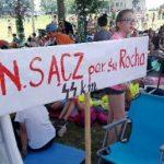 Saletyńskie Spotkanie Dzieci w Kobylance 2018