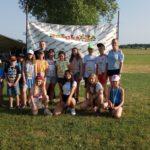 Spotkania Dzieci w Kobylance 2019